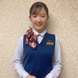 元SKE48 神谷由香(山本由香)がUQ mobile のCMに出演