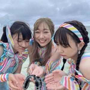 SKE48×ナマコ