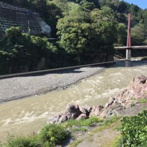 群馬県緊急事態宣言延長に伴う町内非常用道路閉鎖期間延長について