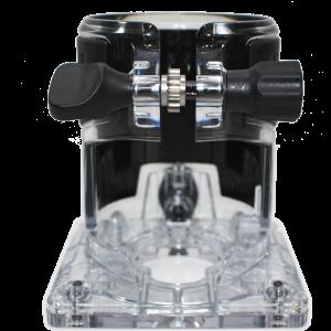 【ネット販売開始】マキタ 充電式トリマ用部品 各種