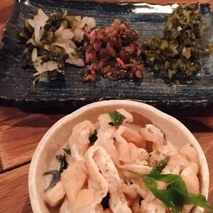 京都で大好きなチキン南蛮♪もなか堂名物★チキン南蛮!を食べに行ってきました♪