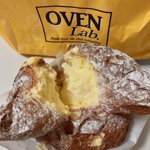 関西発のチーズタルト専門店♪極上(ふわとろ)チーズタルトが美味しかった♡ #チーズタルト #エキマルシェ大阪