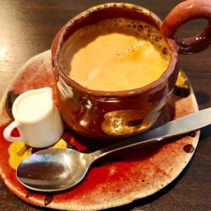 キッチン カフェ ノエル/Kitchen Cafe Noel (北加賀屋/カフェ)の名物★プルコギサンドイッチを食べました♪