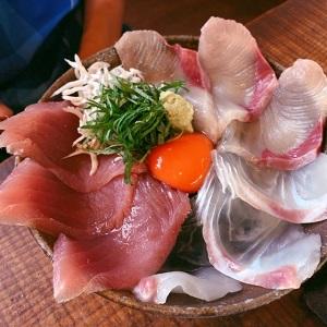 揚げたて天ぷらはサックサクで美味しい~ヾ(❛ᴗ˂ *)Ⓟ本格お蕎麦屋さんでランチ♪「そば草香」