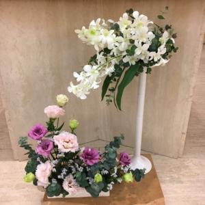 教会日記2019.11.16(カトリック町田教会「主日のミサ」土曜日)