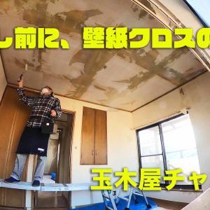 堺市からのご依頼でした 作業風景youtube