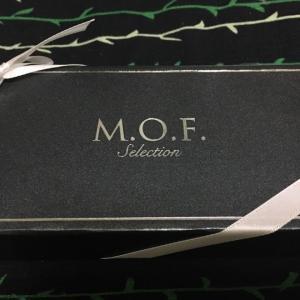 MOFボックス