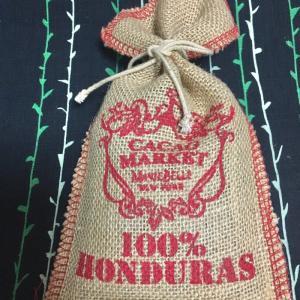 チョコ菓子:カカオマーケット / Cacao Market MARIEBELLE