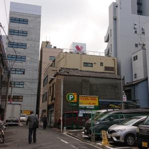 浅草橋「和風料理 しま」!!
