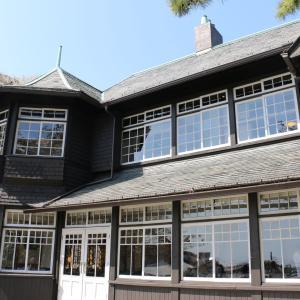<LINEトラベルjp>に鎌倉「古我邸」の記事が掲載されました。