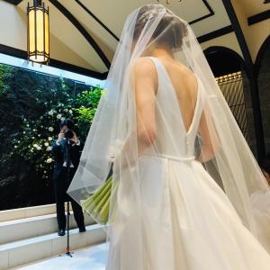 THE KAWABUN NAGOYA  WEDDING