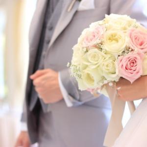 成婚実績 再婚さんの婚活は粘り勝ち