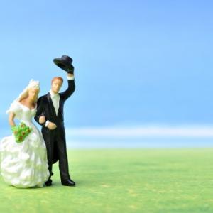菊池桃子さん、ご結婚おめでとうございます