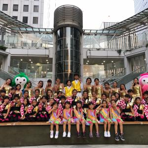 Dance Studio M☆M CLUB