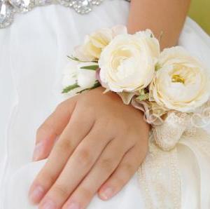 結婚式が今週末なんです!という場合も間に合う可能性があります。