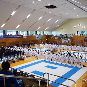 彩の国杯 神奈川県予選