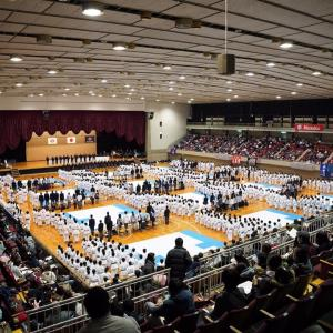 横浜市民大会