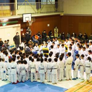 横浜北の練習会 満員のお知らせ
