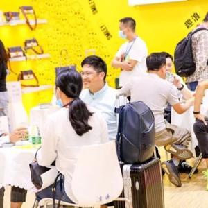 2020 中国深圳秋ギフトショー、ギフト展示会