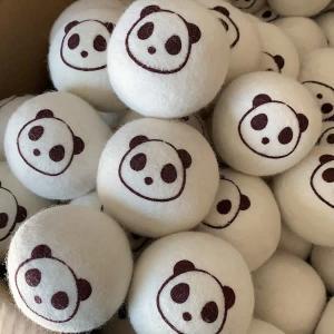 日本で売れる中国製品-ウールボール製品仕入れ代行