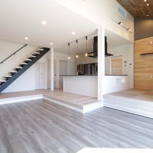 新築住宅撮影