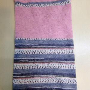 オパールで編んだ巻き物は、割引対象外です♪