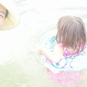 弾丸日帰りDay旅行♡わたしの大好きな海へ♡ビーチでたくさん拾ったものは