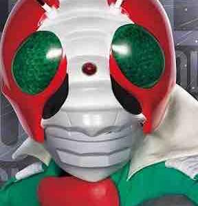 SBマスク