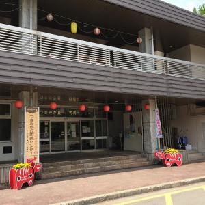 福島の温泉を攻めてみたNo3 念願の老沢温泉旅館