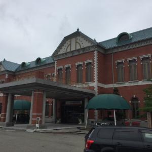 日本自動車博物館 小松