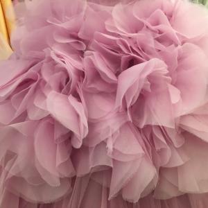 2021.2月ウェディングドレスのサイズ直しリメイク受付日程 神戸北野フェリーニ