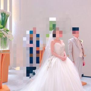 お譲りドレス:VERA WANG lisa 24万円
