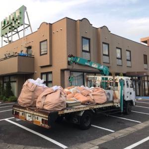 豊田市 H病院様 修繕工事
