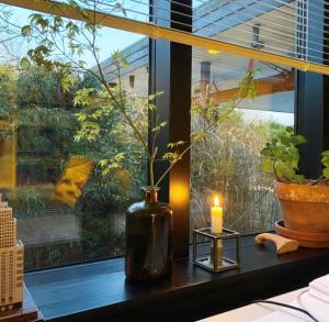 【募集】北欧住空間を体験するチャンス!デンマーク人建築家のお宅訪問ツアー