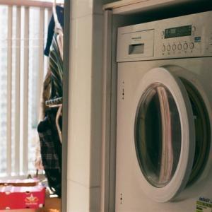 こんなところで「北欧マインド」?!ジメジメした梅雨の洗濯物事情から紐解く「私の満たし方」