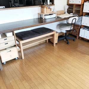 変化を楽しむ家具配置で「模様替え」