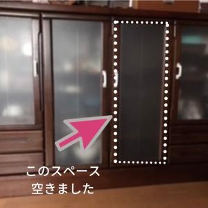 家事のモチベアップで食器の整理サクサク