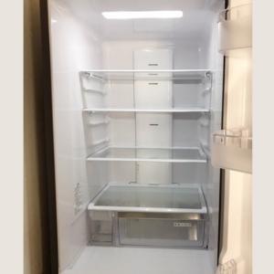 夏休み前は冷蔵庫整理のチャンス!