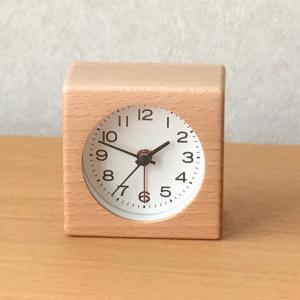 自分時間を作る5つのポイント