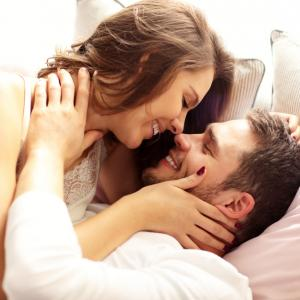 3ヶ月オンライン花嫁養成講座〜恋愛トラウマ傷解消編〜90日で愛の痛みを解消し幸せな花嫁になる!