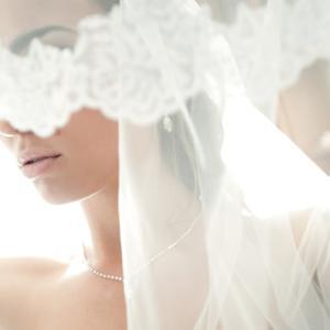 最高の結婚を引き寄せる方法2「現実の変化をさらなる許可につなげて、たちまちモテ人生に!」