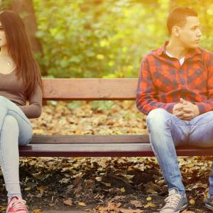 不倫解消の方法!あなた自身が気づかない復讐の潜在意識を解消できれば、恋愛のすべてが変わっていく!