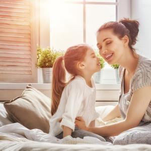 結婚できないのは「母親からのマウンティング」が原因かも?母娘の無意識のマウンティング問題