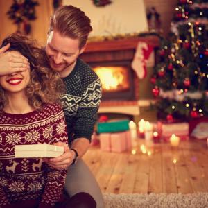 幸せなクリスマスを迎える秘訣and身も心も愛し愛される恋人を作る方法は?