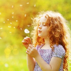 あなたが幸せになる場所は「辛いこの場所」じゃない!運命の人と巡り会う=生きる世界を変える方法