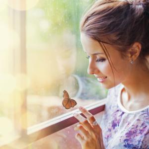 【運命の人と出会う方法】運命の人に出会う条件は実はとても明確です〜潜在意識で愛の運命を動かす方法