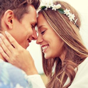 55歳、孫が二人いても熱烈プロポーズ!最高の愛を手に入れることに年齢も時間も関係ないのです♡