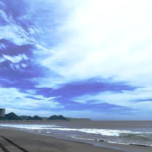 鴨川の最強のパワースポット・天津神明宮