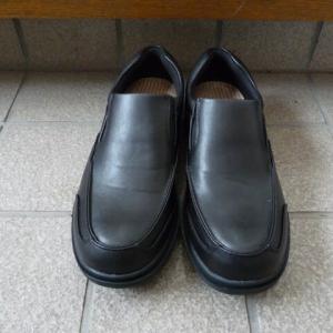 9月17日 仕事用靴を買い替える@ABCマート