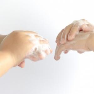 子どもの手洗いタイムを楽しくする方法
